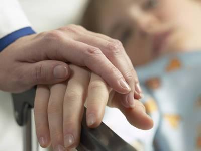 成都治白癜风专业医院:孩子治疗白癜风