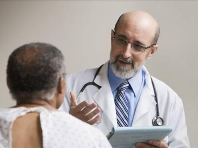 成都白癜风较好医院:白癜风该怎么预防护理?