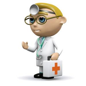 白癜风患者冬季如何做好科学护理